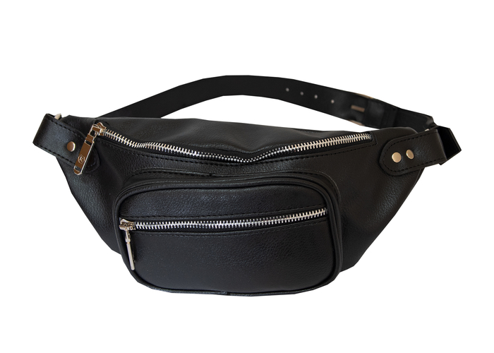 Чанта Тип Паласка Код958