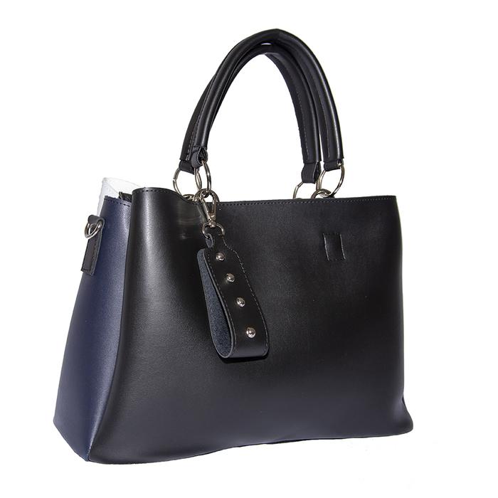 Цветна Дамска Чанта код965-04