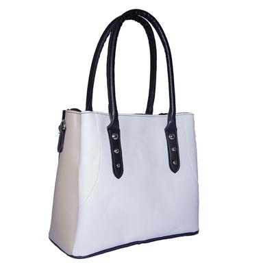 Цветна Дамска Чанта код977-01