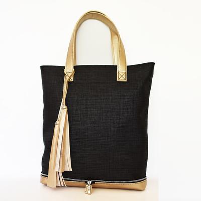Дамска Чанта Злато Код 892